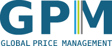 Global Price Management